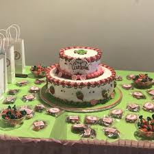 angela cake 99 photos u0026 39 reviews bakeries 182 audubon ave
