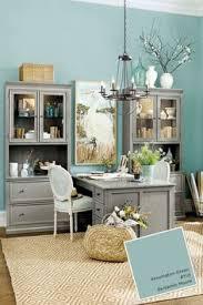 Office Interior Paint Color Ideas 18 Inspirational Office Spaces Office Spaces Inspirational And
