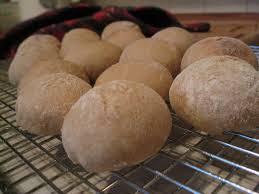 dough balls homemade bread recipes