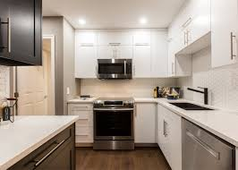 Kitchen Cabinets Kelowna by Interior Design Kelowna Mid Century Condo Creative Touch