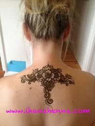 58 best henna images on pinterest mandalas filing and maternity