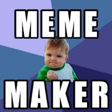 Meme Maker App - bam meme maker bang a meme free iphone ipad app market