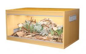 Vivarium Wood Decor Vivarium For Sale Aquarium Terrarium U0026 Vivarium Supplies