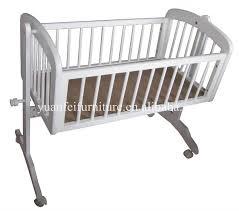 Rocket Ship Crib Bedding Nursery Beddings Spaceship Crib Bedding Also Space Crib Set