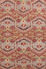 Big Lots Outdoor Rugs by 300 Best Dash And Albert Rugs Images On Pinterest Dash And