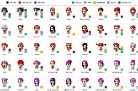 best vip hair cut maplestory pictures on maplestory female hairstyles undercut hairstyle
