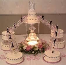 camo cake toppers camo wedding cakes wedding camouflage wedding cake