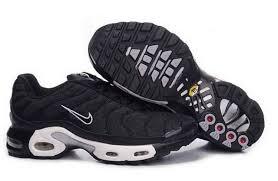 Sepatu Nike Air jual sepatu nike running original tns trainers 019 air max running