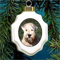 wheaten terrier gifts by yuckles