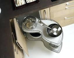 le bon coin meuble de cuisine tourniquet meuble angle cuisine affordable meuble cuisine haut le