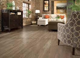 living room vinyl flooring living room vinyl flooring living room