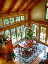 timber frame home gallery goshen timber frames