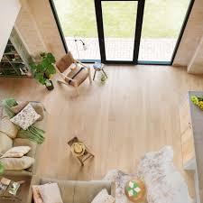 Quick Step Oak Laminate Flooring Inspiration Gallery Premium Floors Quick Step Imperio Pure Oak