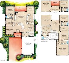 complete house plans tuscan orlando s premier custom home builder