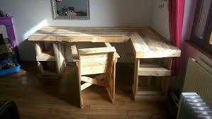 Diy Work Desk Vibrant 12 Wooden Desk Designs Corner Desk Plans