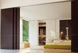 Bedroom Wardrobe Doors Designs Various Things To Consider Before Buying Sliding Doors For
