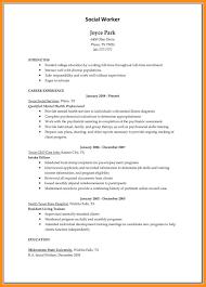 sle nursing resume psychiatrist resume resume telemetry sle psychiatric