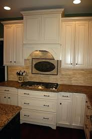 kitchen vent ideas decorative vent hoods for stoves 6 inch roof vent for range