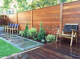home design ideas rooftop gardens garden design with vertical garden design brooklyn backyard