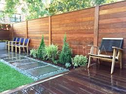 garden design brooklyn backyard amber freda home u0026 garden design