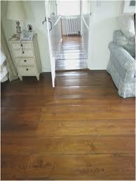 wood floor waxing wood floor waxing akioz wood floor waxing