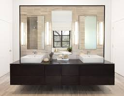 contemporary bathroom mirrors bathroom mirrors contemporary with popular 10 prepare jsmentors