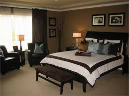 Best Master BR Color Ideas Images On Pinterest Bedroom Ideas - Best colors to paint a master bedroom
