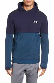 men u0027s sweaters u0026 fleece sale nordstrom