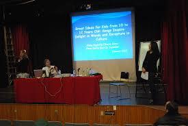 tesol international association wikipedia