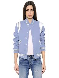 ysl women clothing on sale best quality and highest discount ysl