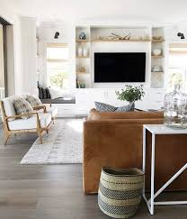 Best  Living Room Chairs Ideas Only On Pinterest Cozy Couch - Leather chairs living room