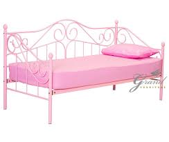 Bed Frame Post by Bedroom Furniture Single Bed Metal Bed Post Silver Metal Bed