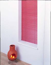 venetian blinds u0026 aluminium blinds leicester fraser james blinds