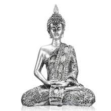 compare prices on thailand craft online shopping buy low price