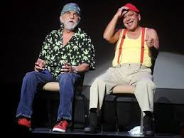 Cheech Chong Halloween Costumes Cheech Chong Disjointed