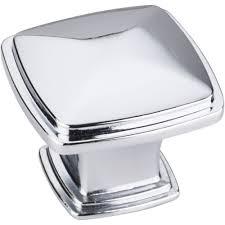 polished chrome jeffrey alexander 1091pc