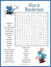 19 best word search images on pinterest printable worksheets