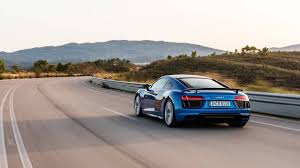 price of an audi r8 v10 2017 audi r8 price horsepower and photo gallery