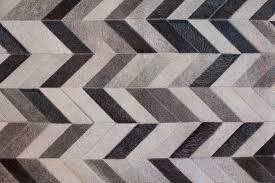 Chevron Print Area Rugs by Pattern Abbey Carpet Of San Francisco