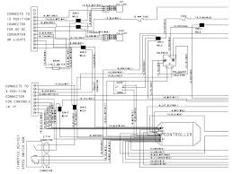 beautiful electric vehicle wiring diagram gallery electrical and