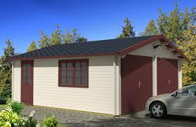 cottage prefabbricati box auto prefabbricati box auto legno box in legno box