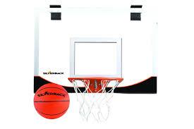 Indoor Wall Mounted Basketball Hoop For Boys Room Top 10 Mini Basketball Hoops In 2017 Buyers Guide