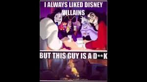 Funny Frozen Memes - funny frozen memes youtube