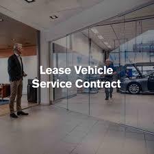 Floor Plan Car Dealership by Berglund Volvo Cars Of Roanoke New Volvo Dealership In Roanoke