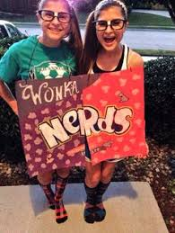 Nerd Halloween Costume Ideas Diy U0026m Halloween Costumes Halloween