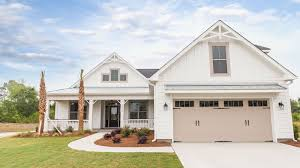legacy homes floor plans legacy homes by bill clark u2013 compass pointe