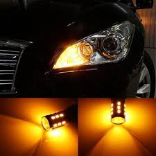 led light bulbs for cars led turn signal light bulbs car led lights com