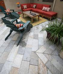 remarkable design tile for patio agreeable outdoor slate tile