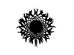 black hole sun tattoos hummingbird flower tattoos gandhi quotes