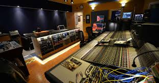 mozart studio we dont do business we do music